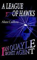 A League of Hawks
