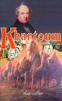 Khartourm