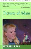 Pictures of Adam