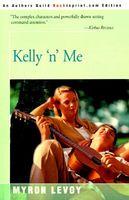 Kelly 'N' Me
