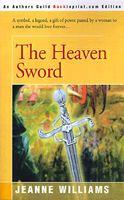 The Heaven Sword