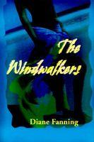 The Windwalkers