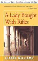 A Lady Brought With Rifles