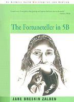The Fortuneteller in 5B