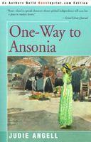 One-Way To Ansonia