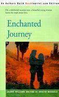 Enchanted Journey