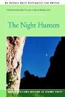 The Night Hunters