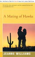A Mating of Hawks
