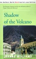 Shadow Of The Volcano