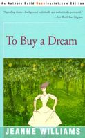 To Buy a Dream