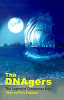 The DNAgers: The Legend of Crossbones Key