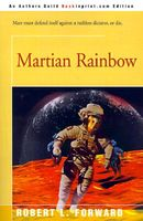 Martian Rainbow