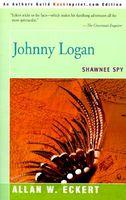 Johnny Logan: Shawnee Spy