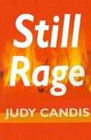 Still Rage