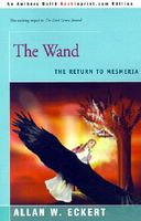 The Return to Mesmeria