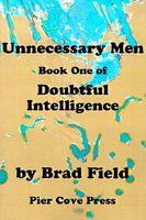 Unnecessary Men