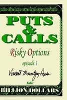 Risky Options