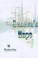 Geneva's Hope
