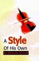 A Style of His Own