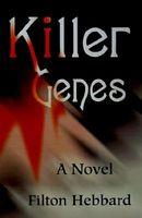 Killer Genes