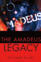 Amadeus Legacy