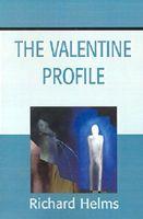 Valentine Profile