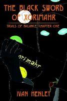 The Black Sword of Xorimahr