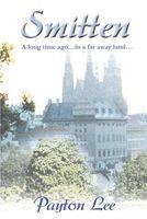 Smitten: A Long Time Ago...in a Far Away Land