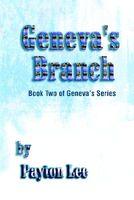 Geneva's Branch