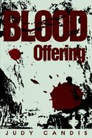 Blood Offering