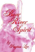 Bear River Spirit