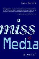 Miss Media