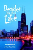 Deader by the Lake