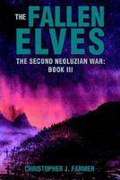 The Fallen Elves