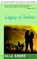 Legacy of Amber
