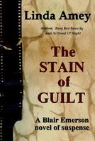 The Stain of Guilt