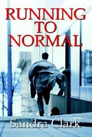 Running To Normal