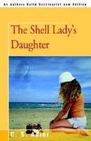 Shell Lady's Daughter