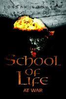 School of Life : At War