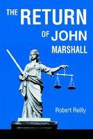 Return of John Marshall