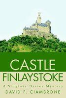 Castle Finlaystoke