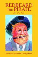 Redbeard The Pirate
