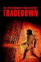 Tradedown