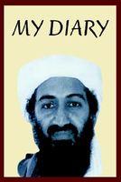 Osama Bin Laden's Personal Diary