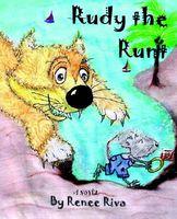 Rudy the Runt