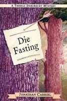 Die Fasting