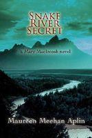 Snake River Secret