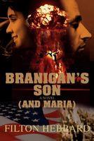 Branigan's Son (and Maria)
