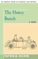 The Honey Bunch