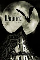 Wolvire